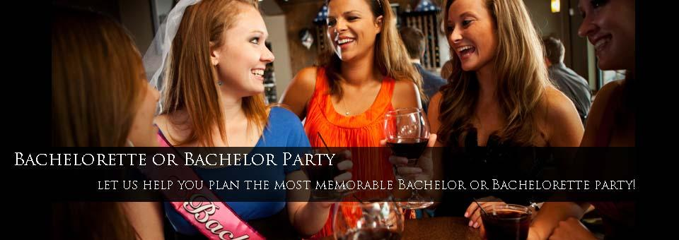 bachelorette-party-wine-tasting