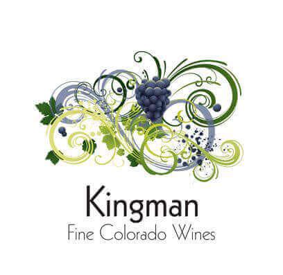 Kingman Wines - Mile High Wine Tours