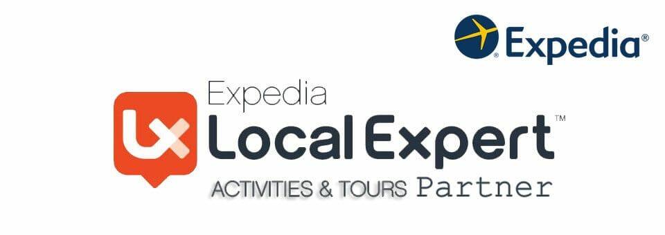 Expedia Partnership - Mile High Wine Tours