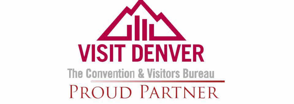 Visit Denver Proud - Mile High Wine Tours