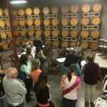 Wine Tour Sample - Mile High Wine Tours