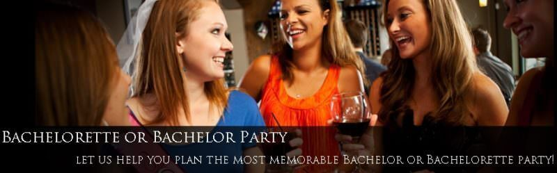 bachelorette-party-wine-tasting mile-high-wine-tours-denver-tasting