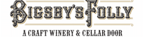 bigsbys folly Winery Denver Mile High Wine Tours