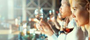 Denver Winery Passport Wine Tasting
