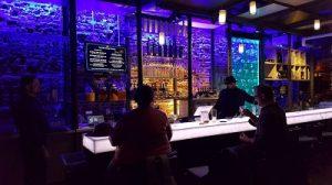 Archetype Distillery Best Bars in Denver