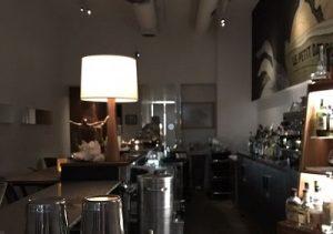 Bar Max best bars in denver
