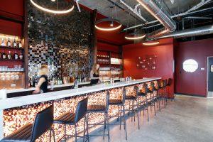 BAR HELIX Best bars in Denver