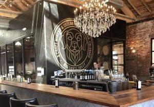 Bigsby's Folly best bars in denver