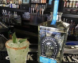Dive Inn best bars in Denver