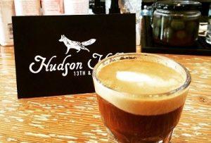 Hudson Hill best bars in denver