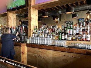 Jefferson Park Pub best bars in denver