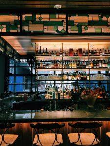 Poka Lola Social Club best bars in denver
