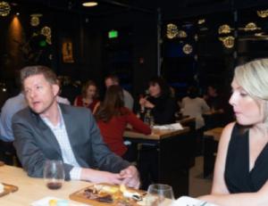 Blanchard Family Wines Denver