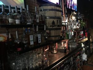 Society Sports and Spirits best bars in denver