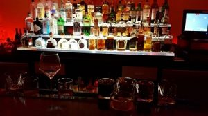 The Cruise Room the best bars in denver
