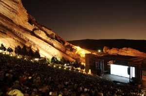 top 11 romantic things to do in denver
