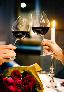 Wine Tasting Tour top 11 romantic things to do in denver