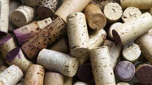 Corks Wild Women Wine