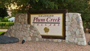 plum creek cellars palisade - Mile High Wine Tours