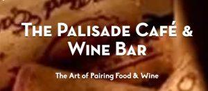 palisade wine bar