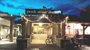 peach-distillers